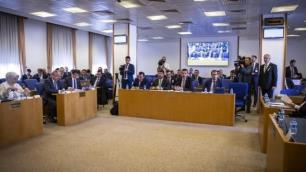 TTYD Genel Sekreteri Fatih Tokatlı: Konaklama vergisi onlar için de uygulansın