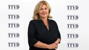 TTYD, sağlık turizminin öncülerini bir araya getiriyor