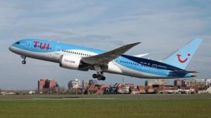 TUI Fly 2021 satışlarına başladı