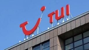 TUI, İstanbul satışlarını askıya aldı