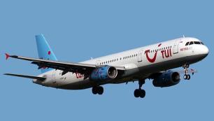 TUI Rusya kendi havayolunu kurmaktan neden vazgeçti?