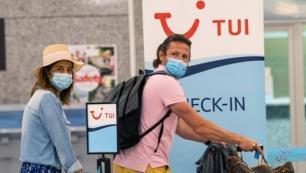 TUI, tatil paketlerini azaltıyor