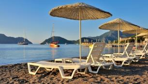 Tüketicilerin %62si bu yaz tatil istiyor!