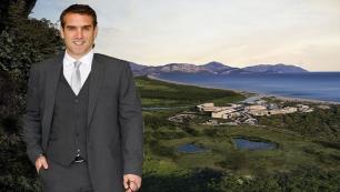 Tunç Batum: Talep artacak ama yeterli butik otel yok