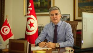 Tunusun sınırlarını açacağı tarihi açıkladı