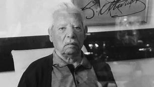 Turan Kilit hayatını kaybetti