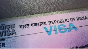 Turist çekebilmek için vizeyi neredeyse bedava yaptı!