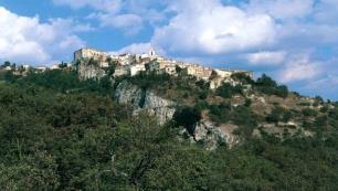 İtalyada turizm için yeni kampanya: Konaklama bedava