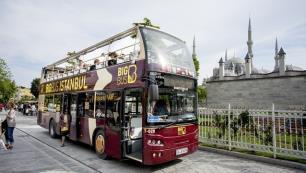 Murat Ağırel turistik hat taşımacılığındaki vurgunu yazdı