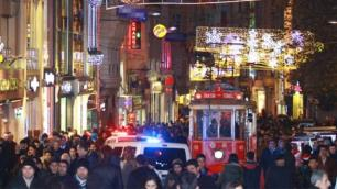 Turistlere tuzak operasyonunda polis ve bekçilere de sorgu!
