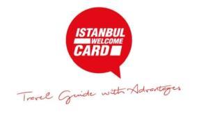 Turistleri rahat ettirecek kart: İstanbul Welcome Card