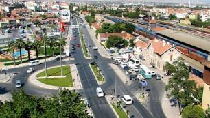 Turizm arazisi 34 milyon liraya belediyeden satılık!