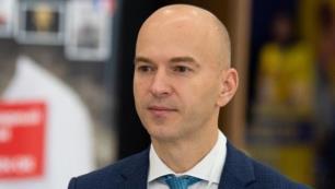 Turizm Bakanı Suç dedi amaÇinliler otel ve restoranlara alınmıyor