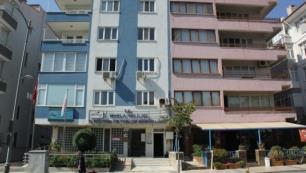 Turizm Müdürlüğü binası için şok rapor