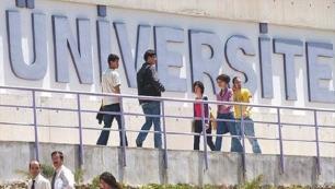 Turizm okuluna 'ev ekonomisi' hocası aranıyor!