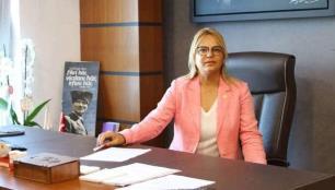 Neslihan Hacıoğlu: Turizm sektöründe yangın var