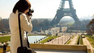 Turizm sektörüne yardımı 28 milyar euroyu buldu