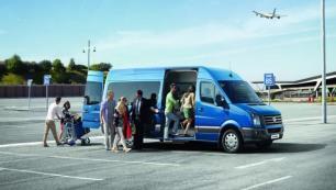 Turizm servis araç belgeleriyle ilgili önemli toplantı