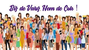 Turizmci kadınlar uyardı: Bizi haklarımızı savunmak için mücadele etmeye mecbur bırakmayın!