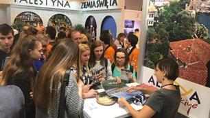 O ülkeden gelen ziyaretçi sayısı turizmcilerin bile tahminlerini aştı