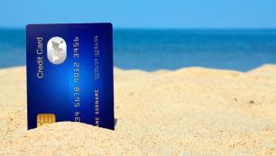 Turizmciler karttan ne kadar kaybetti?