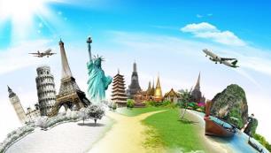 Turizmcilerin Dünya Turizm Günü mesajları…