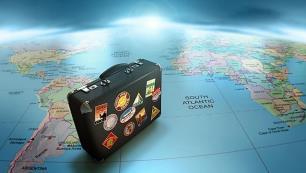 Turizmcilerin yarısı 2024 sonrası dedi