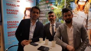 Turizme Baltık dopingi: THY Talinn'den Antalya'ya ek sefer düzenleyecek