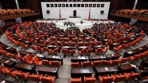 Turizm Teşvik paketi ve Kapadokya Alan Başkanlığı yasalaştı