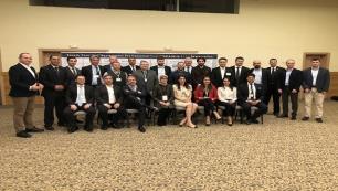 Türk firmaları UR-GE ile zirveye koşuyor!