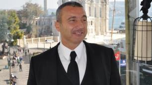 Türk mutfağı Fonla yurtdışına açılacak