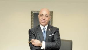 Türk şirketten İspanyaya 850 milyon Euroya iki otel