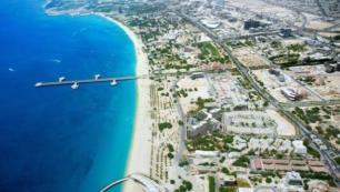 Türk yatırımcıdan İran Kiş Adasına 100 milyon dolarlık otel yatırımı!