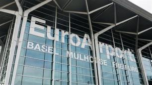 Türk yolculara 135 Euro ceza!
