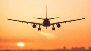 Türkiye, 46 ülkeye daha uçuşları durdurdu
