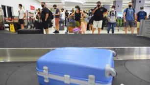 Türkiye dahil 131 ülkeye seyahat uyarısı yayınladı
