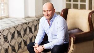 Clup Med Rusya CEOsundan Türkiye değerlendirmesi