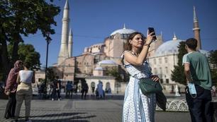 Türkiye'deki aşı sorunu, Rusların tatil tercihini etkiledi mi?