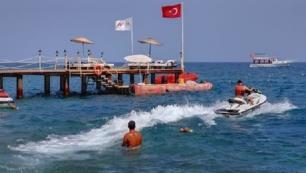 Türkiyedeki rakamlar diğer ülkeleri aşmıyor!