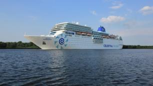 Celestyal Cruises ilk gemi turunu ne zaman yapacak?
