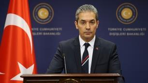 Türkiyeden turizm için 5 ülkeye daha vize muafiyeti!