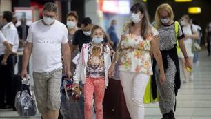 Türkiye isyanı: 500 bin turist daha ortada kaldı