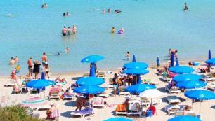 Türkiyenin yokluğunda Rus turistlerin en çok para harcadığı ülke oldu