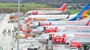 Türkiye rezervasyonlarında yüzde 1000lik artış!
