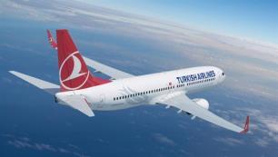 Türkiye - Rusya arasındaki yeni tarifeli uçuşlar