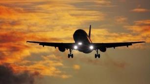 Türkiye, Rusya uçuşları için tarihi belirledi