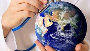 5 yılda %60 büyüyen sağlık turizmi pandemide %70 küçüldü