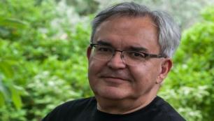TEPAV Direktörü Güven Sak: Türkiye, Thomas Cook yaşasın diye anlamsız bir yasak koydu