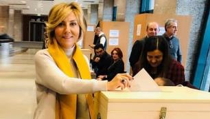 Türkiye Turizm Tanıtım ve Geliştirme Ajansı'nın yönetimi seçildi