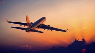 Türkiye uçuşlarını durduran firma sayısı 7'ye ulaştı